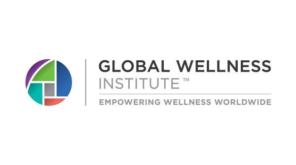 Logo Global Wellness Institute
