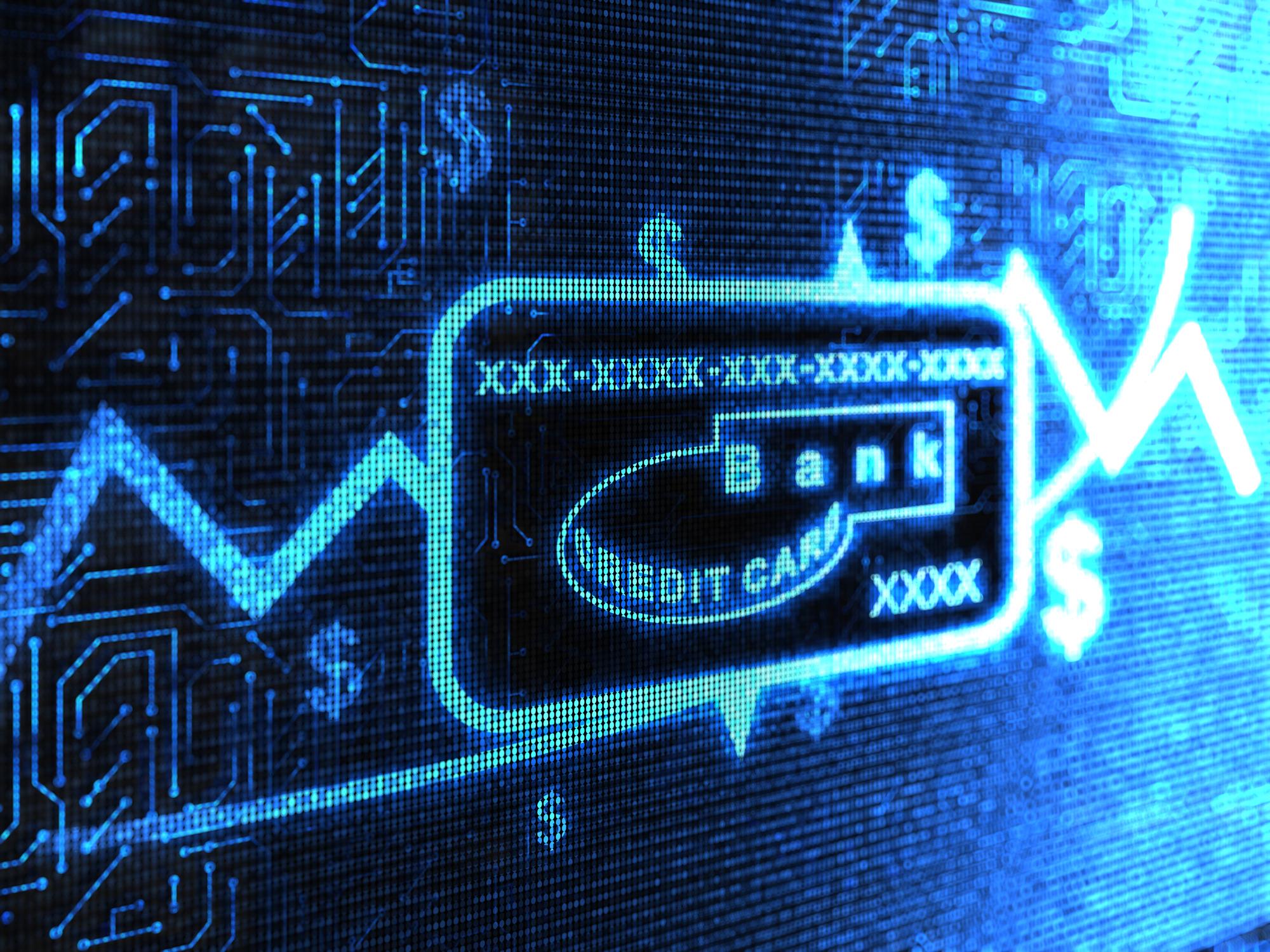 Virtual credit card_adoption through convenience