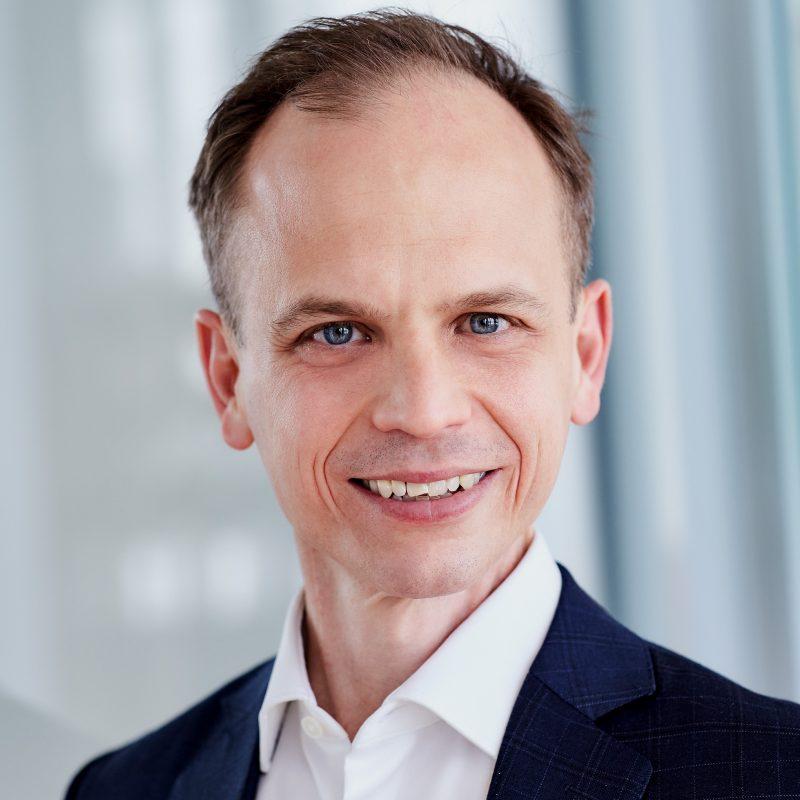Björn Walther