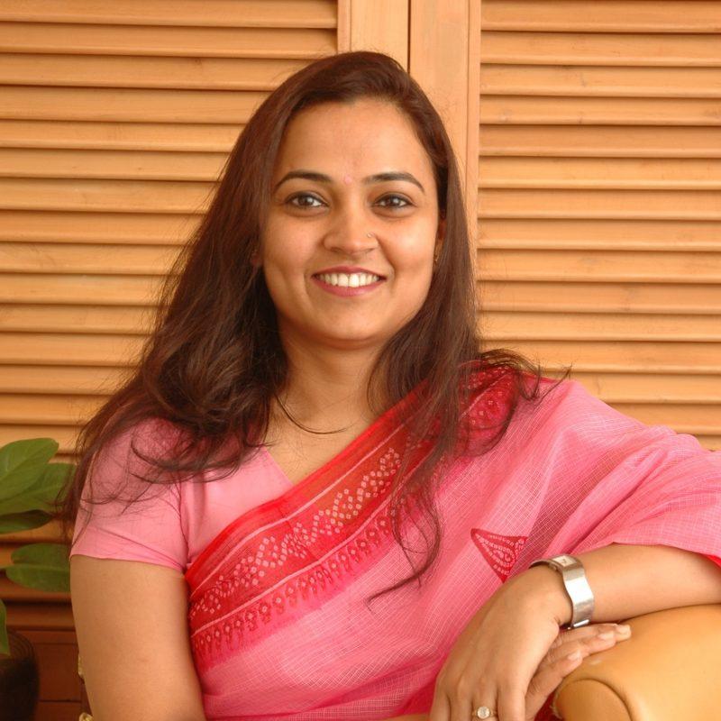 Neelu Singh