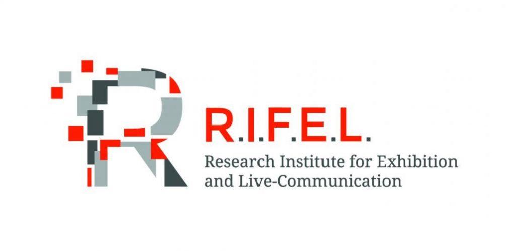 Logo R.I.F.E.L.